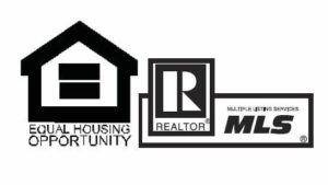 Equal Hosting Opportunity - Real Estate Professional