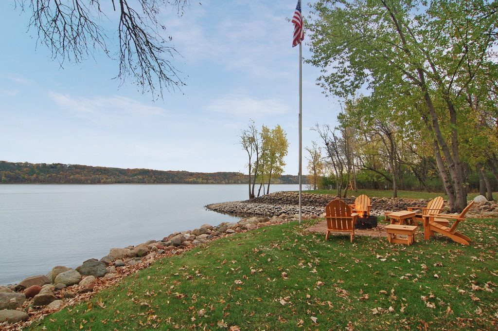 Bayport Mn Commercial Real Estate