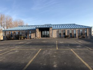 Commercial Real Estate in River Falls WI