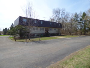 Home for sale - Applegate Commercial