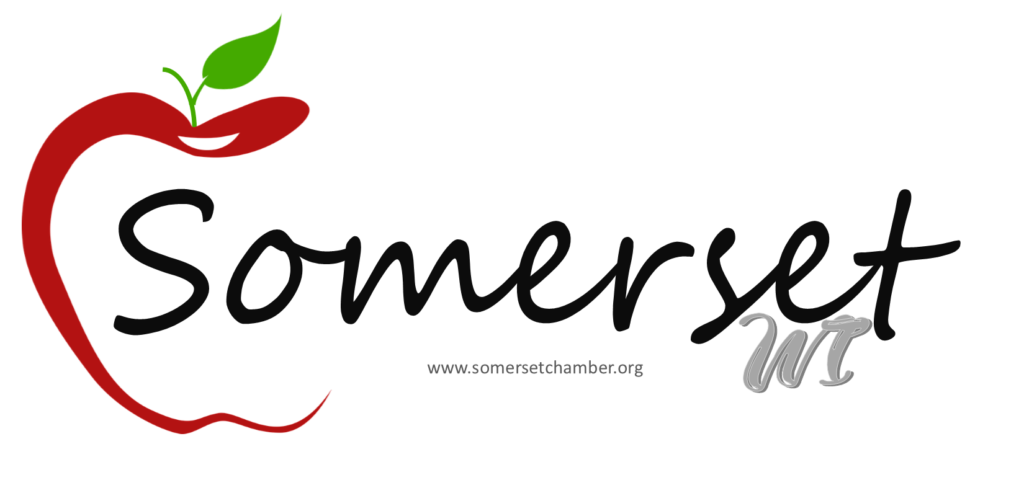 commercial real estate somerset wi, Somerset Chamber of Commerce