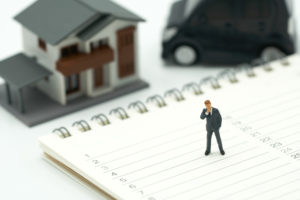 Quick Property Maintenance Checklist