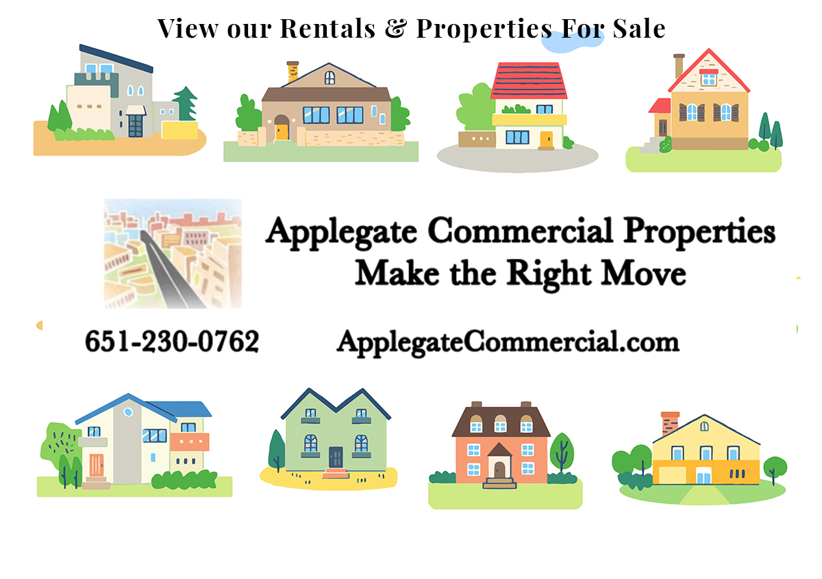 Rentals and Property For Sale