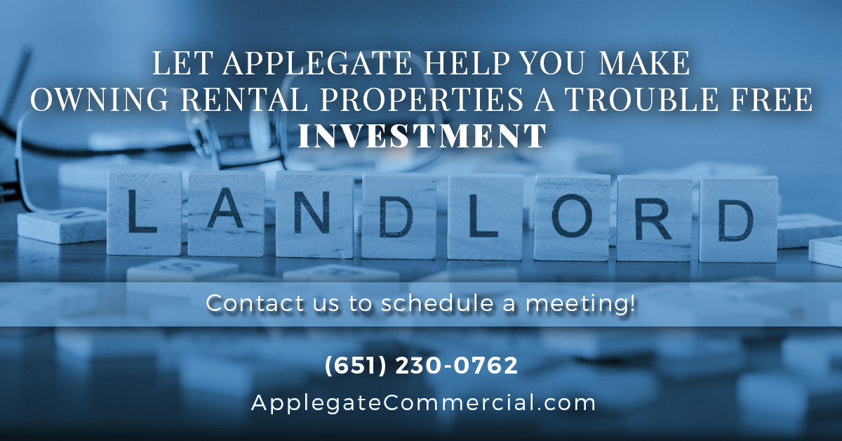 Landlords Property Management Services Hudson